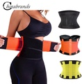 88455b807fbef Hot Shapers Women Body Shaper Slimming Shaper Belt Girdles Firm Control  Waist Trainer Cincher Plus s
