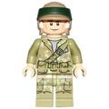 Lego 樂高 星際大戰 人偶 sw645 反抗軍戰士 75094