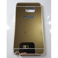 Samsung Galaxy Note5 二手手機殼