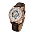 ARBUTUS AUTOMATIC AR904RWF MEN'S WATCH