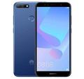 โทรศัพท์มือถือ Huawei Y7 Pro (2018) รุ่นขายดีตอนนี้