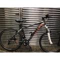 【 專業二手腳踏車買賣 】捷安特 GIANT ATX PRO 27速 鋁合金 M號 前叉可鎖死