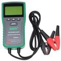 汽車蓄電池檢測儀 DY2015 電瓶檢測儀電池 電導內阻測試儀