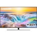 贈飛利浦55吋4K電視★(含標準安裝)三星75吋QLED電視QA75Q80RAWXZW