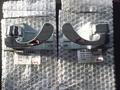 材料達人 三菱 匯豐 GALANT SPACE GEAR RV LANCER VIRAGE 97 98 99 00 車門內把手 內手把 內門把 內門把手 內門手把 MITSUBISHI