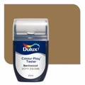 Dulux Colour Play Tester Bentwood 20YY 23/246