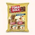 【現貨12H寄】KOPIKO集團高機能咖啡升級版 阿拉比卡火山豆咖啡 可比可 TORA BIKA卡布奇諾咖啡