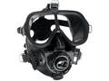 SCUBAPRO FULL FACE MASK(水下呼吸器專業全面面罩) diving-ya