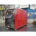 ㊣宇慶S舖㊣台灣製造 勇焊 CT416 多功能複合三機一體 電焊機+氬焊機+電離子切割機 三合一