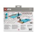 必買站 LEGO 853841 海洋底板 樂高綜合系列