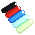 Remote Control Protective Cover Shell Case for TCL ROKU SMART Ready TV Remote