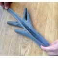 【批發團購王】【乳膠手套】13針尼龍乳膠起皺手套乳膠手套