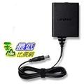 [106美國直購] Bose SoundLink Mini Series I Wall Charger充電器/電源供應器