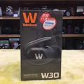 視聽影訊 思維公司貨保固2年 WESTONE W30 可換線可通話耳道耳機 另UMPRO30 UM20PRO