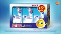 Zyrtec R Tablets Twin Pack and Zyrtec R Solution Triple Pack - For Allergy Runny Nose and Sneezing!
