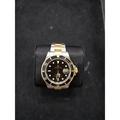 ROLEX 勞力士16803 古董系列腕錶