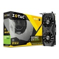 ZOTAC GeForce GTX 1070 Ti AMP! Edition 【刷卡含稅價】