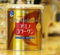 Meiji Amino Collagen Premium 200g