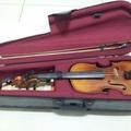 二手小提琴4/4