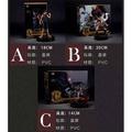 【現貨】海賊王 白鬍子 一番賞 B賞