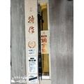 【超群釣具】免運 太平洋 pokee 鎢金鋼 特作 蝦竿 釣蝦 678 19調 釣蝦竿