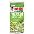 KOH-KAE 大哥青豌豆芥末風味罐裝180gX12罐