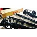 NISSAN CEFIRO A32 96~00 日本KYB避震器黑筒 EXCEL-G 原廠型總成件全車份