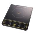 鍋寶 微電腦定時電磁爐 IH-8966-D