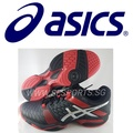 ~SF SPORTS~ NEW ARRIVAL !!! ASICS GEL BLAST 7 *100% AUTHENTIC*