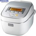 Panasonic 國際 電子鍋 SR-SAT102 6人份電鍋 日本原裝  送丹麥Bodum濾壓壺