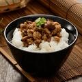 香菇素滷肉燥  (全素) 300g/包