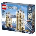 樂高 lego 10214 creator 英國 倫敦大橋 全新未開 現貨 lego 10214