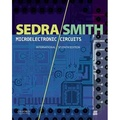 【原文】Microelectronic Circuits 7/E Sedra/Smith 9780199339143