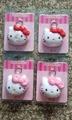 🚚 Hello Kitty Ez-Link Ez-Charm