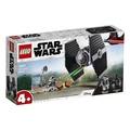 [玩具e哥] 樂高LEGO STAR WARS 鈦戰機攻擊 75237