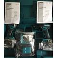 ~佛爺工具2.0~牧田DHP483+DTD154 18V雙機組(限郵寄)