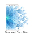 For Vivo Y71 6.0 inch Tempered Glass Screen Protector Guard Film