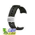 [美國直購 ShopUSA]  Suunto Lumi Wrist-Top Computer Watch Replacement Strap 錶帶 (Florette)