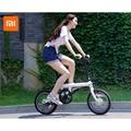 小米電動自行車 小米電動車 電動滑板車 電動自行車 電動車  鋰電池