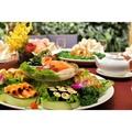 原素食府 素食餐券 平假日可使用不加價