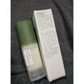綠藤生機 輕乳液 非乳液15  40ml