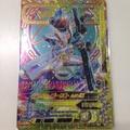 假面騎士大亂鬥 G6-043 LR 卡片 全新