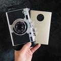iPhone 7 Plus/i7p/i7+ 二手手機殻 相機手機殻 可替換
