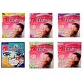 花王眼罩 蒸氣式 溫熱眼罩 6種可選 14入/盒◆德瑞健康家◆