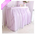 Lace Rose Piano Cover Dust Cover Piano Stool Cover Piano Set Rose Full Cover