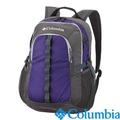 Columbia哥倫比亞-32升防潑水背包(紫色/UUU99360PLF)