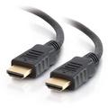 Bravo-u HDMI to HDMI 影音傳輸線 20M
