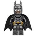 玩樂趣 LEGO樂高 76112 蝙蝠俠