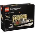 樂高積木 LEGO 21029 Buckingham Palace