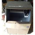 萬利多QD212A製冰機